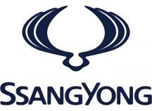 Pack LED SSangyong