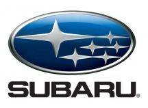Pack LED Subaru