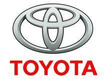 Pack LED Toyota