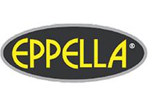 EPPELLA